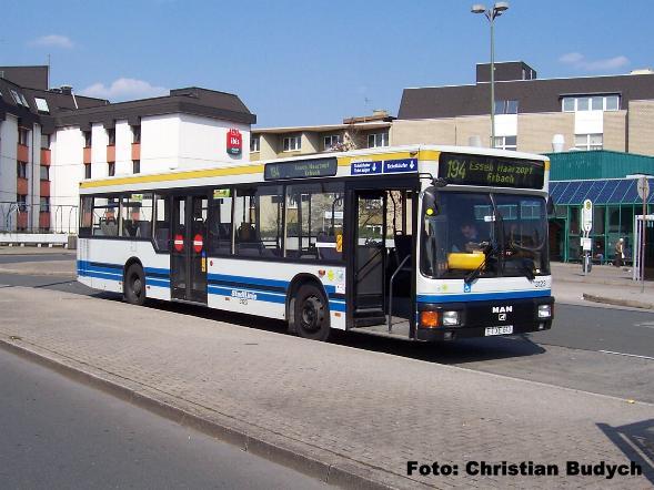 evag nl222